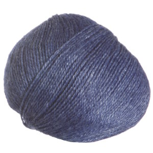 Berroco Folio Yarn - 4548 Monhegan