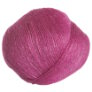 Berroco Folio Yarn - 4529 Bayberry