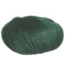 Berroco Folio Yarn - 4554 Balsam Fir