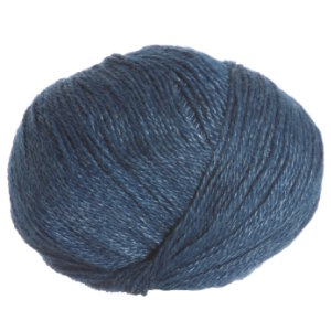 Berroco Folio Yarn - 4557 Blue Lakes
