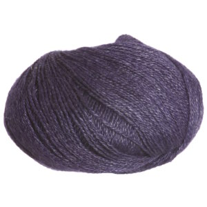 Berroco Folio Yarn - 4562 Purple Mountain