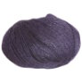 Berroco Folio Yarn