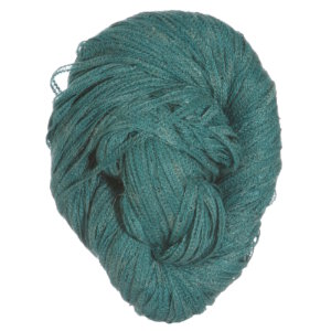 Berroco Linus Yarn - 6840 Swallow