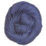 Berroco Modern Cotton Yarn - 1656 Napatree