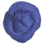 Berroco Modern Cotton - 1654 Bluebird