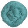 Berroco Modern Cotton Yarn - 1652 Matunuck