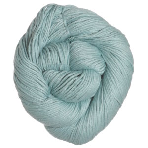 Berroco Modern Cotton Yarn - 1624 Salty Brine