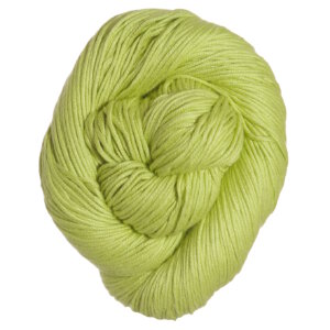 Berroco Modern Cotton Yarn - 1626 Mackeral