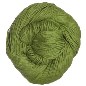Berroco Modern Cotton Yarn - 1637 Grinnell