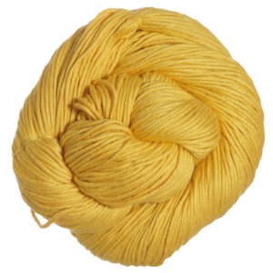 Berroco Modern Cotton Yarn - 1636 Meadow Lark