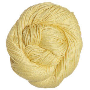 Berroco Modern Cotton Yarn - 1627 Del