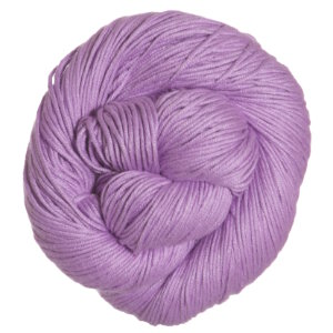Berroco Modern Cotton Yarn - 1629 Brickley