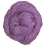 Berroco Modern Cotton Yarn - 1640 Goosewing