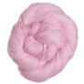 Berroco Modern Cotton Yarn - 1622 Spinnaker