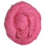 Berroco Modern Cotton Yarn - 1639 Waterfire
