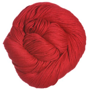 Berroco Modern Cotton Yarn - 1650 Rhode Island Red