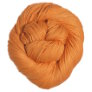 Berroco Modern Cotton Yarn - 1628 Iggy