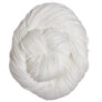Berroco Modern Cotton Yarn - 1600 Bluffs