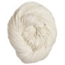Berroco Modern Cotton Yarn - 1601 Sandy Point