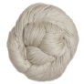 Berroco Modern Cotton Yarn - 1603 Piper