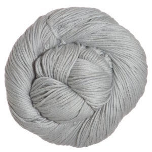 Berroco Modern Cotton Yarn - 1608 Gadwall