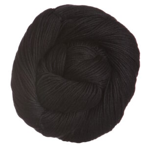 Berroco Modern Cotton Yarn - 1634 Longspur