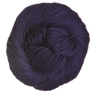 Berroco Modern Cotton Yarn