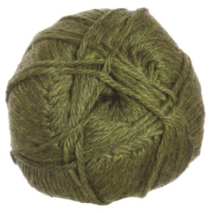 Cascade Pacific Yarn - 063 - Moss Heather