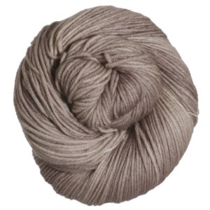 Malabrigo Arroyo Yarn - 131 Sand Bank