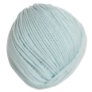 Sublime Baby Cashmere Merino Silk DK - 381 Pip