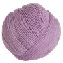 Sublime Baby Cashmere Merino Silk DK Yarn - 382 Ruffles (Discontinued)