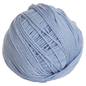 Sublime Baby Cashmere Merino Silk DK Yarn - 384 Puddles (Discontinued)