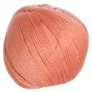 Sublime Egyptian Cotton DK Yarn - 385 Spicy Lily
