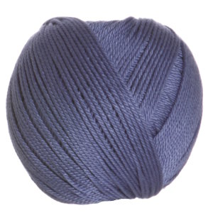Sublime Egyptian Cotton DK Yarn - 387 Dusty Blue