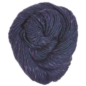 The Fibre Company Terra 50 grams Yarn - Dark Indigo (Discontinued)