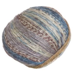 Classic Elite Bella Lino Yarn - 8548 Breezy