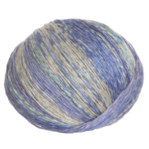Classic Elite Bella Lino Yarn - 8593 Clear Skies