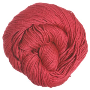 Tahki Cotton Classic Yarn - 3970 - Dark Salmon
