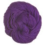 Tahki Cotton Classic - 3947 - Dark Red Violet