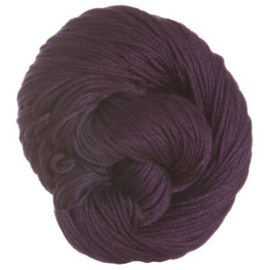 Tahki Cotton Classic Yarn - 3944 - Eggplant (Discontinued)