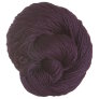 Tahki Cotton Classic - 3944 - Eggplant (Discontinued)