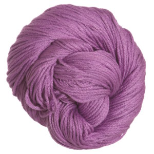 Tahki Cotton Classic Yarn - 3914 - Orchid