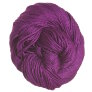 Tahki Cotton Classic Yarn - 3912 - Red Violet