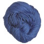 Tahki Cotton Classic Yarn - 3876 - Dark French Blue