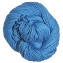 Tahki Cotton Classic Yarn - 3830 - Bright Turquoise