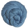 Tahki Cotton Classic Yarn - 3818 - Denim