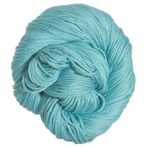 Tahki Cotton Classic Yarn - 3816 - Soft Turquoise