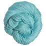 Tahki Cotton Classic - 3816 - Soft Turquoise