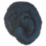 Tahki Cotton Classic - 3784 - Deepest Teal