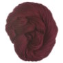 Tahki Cotton Classic Yarn - 3747 - Dark Burgundy
